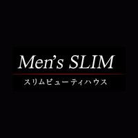 Men's SLIM