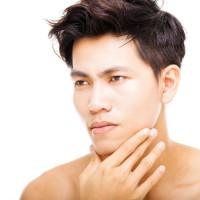 脂性肌を改善!注意すべき生活環境とスキンケア方法