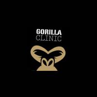 gorilla-clinic