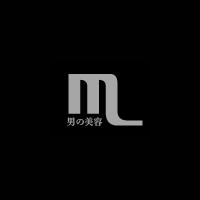 luxia-logo