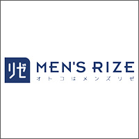 mens-rize