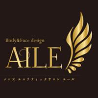 AILE(エール)のロゴ