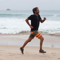 ジョギングのイメージ